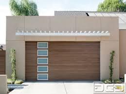 home garage design garage doors impressive modern garage door prices image concept