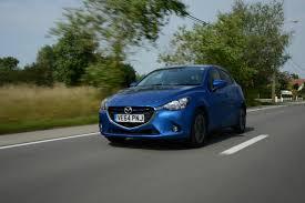 mazda small car models top ten best small cars car keys
