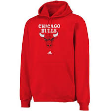 chicago bulls jersey 18 nba cheap jerseys wholesale basketball
