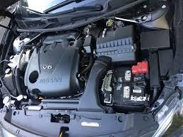 nissan maxima engine noise 2016 nissan maxima s exelon auto sales