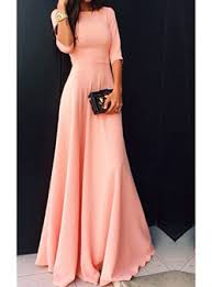 long dresses cheap price
