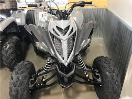 2018 yamaha raptor 700 for sale in new richmond wi st croix