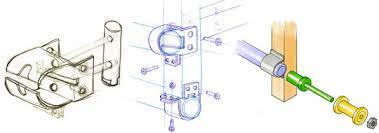 hiro u0027s bigaku total design solutions by hiroyuki shibata skills