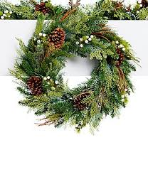 clearance wreaths lizardmedia co