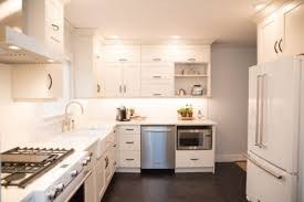 heritage home interiors heritage home kitchen creative touch interiors inc