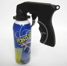 car spray paint tools online car spray paint tools for sale