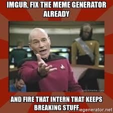 Meme Generator Imgur - download imgur meme generator super grove