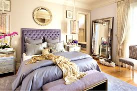 accessories glamorous finest bedroom ideas purple and gold room
