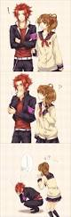 fuuto brothers conflict best 25 brothers conflict ideas on pinterest what is conflict