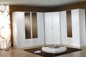 aeration chambre aeration chambre sans fenetre emejing solution photos yourmentor