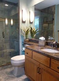 custom bathrooms designs harrisburg small bathroom remodel hubbard s custom cabinetry