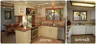 refinish kitchen cabinets price tags best refinish kitchen