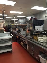 modern kitchen brigade definition kitchen organization in full service restaurants reducing heat