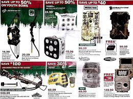 target black friday ad2017 gander mountain black friday ad 2017 and thanksgiving deals