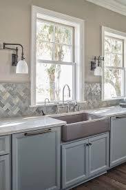 kitchen interior colors best kitchen colors slucasdesigns com