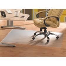 Chair Mat For Hard Floors Grey Chair Mats You U0027ll Love Wayfair