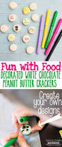 crafts for kids archives scattered thoughts of a crafty mom by