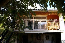 chambre d hote ile rousse chambres d hotes alsace wajahra com