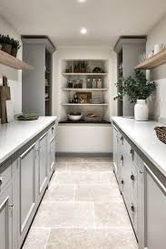 neptune kitchen furniture 80 best showrooms images on pinterest showroom ideas showroom