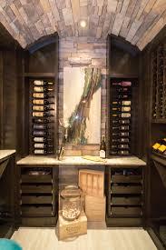 friedmen basement