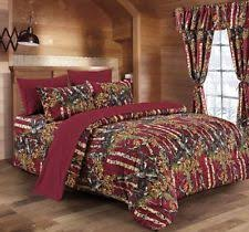 What Is The Difference Between King And California King Comforter King Comforters U0026 Bedding Sets Ebay