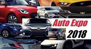 toyota india upcoming cars cars at auto expo 2018 upcoming cars launches specs images