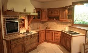 cuisine rustique provencale cuisine rustique provencale idées décoration intérieure