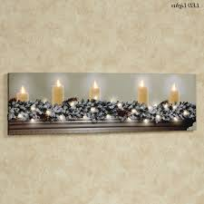 lighted pictures wall decor explore photos of lighted canvas wall art showing 15 of 15 photos