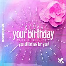 best 25 birthday blessings ideas on pinterest birthday prayer