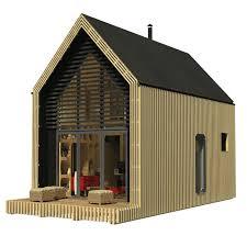 small home floor plans interior home floor plans loft best modern farmhouse small cabin
