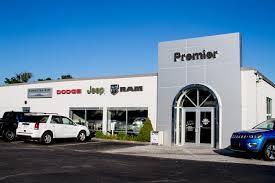 Car Dealerships On Cape Cod - premier cape cod chrysler dodge jeep ram service center
