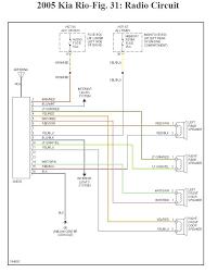 diagrams 16001081 kia sportage home link wiring u2013 homelink rear