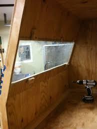 Homemade Blast Cabinet Diy Sandblast Cabinet Plans Memsaheb Net
