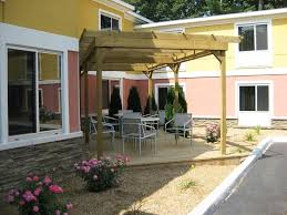 Best Porch Awning Reviews Best Western Plus Traverse City Now 76 Was 1 0 0 Updated