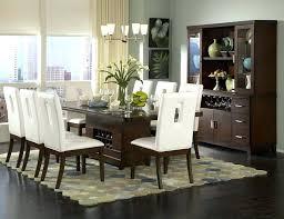 Best Dining Room Furniture Modern Dinning Rooms Set Best Dining Room Furniture Catchy Sets