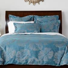 Duvet Covers Teal Blue Shop Duvet Covers Duvet Cover Sets Ethan Allen