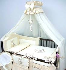 Bed Canopy Crown Canopy Bed Crown Canopy Bed Crown Size Of How To Make A