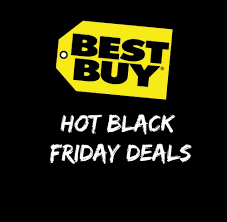 can you get black friday deals online for best buy black friday myfreeproductsamples com part 5