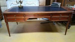 bureau style louis xvi bureau de style louis xvi