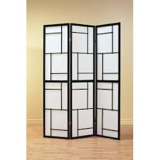 Hanging Room Divider Panels by Hanging Room Dividers You U0027ll Love Wayfair Ca