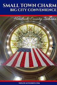 Indiana Flags At Half Staff Best 25 Indiana Cities Ideas On Pinterest Indiana State Us Map