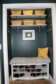 modest ideas entryway closet impressive design entry marvelous