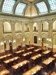 Syracuse University Map Carnegie Library Syracuse University Carnegie Pinterest