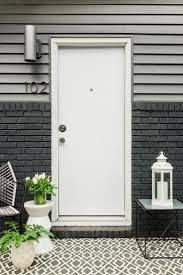 exterior paint visualizer exterior house paint ideas colours most popular colors sherwin