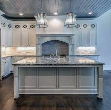 kitchen wall cabinets ideas top 70 best kitchen cabinet ideas unique cabinetry designs