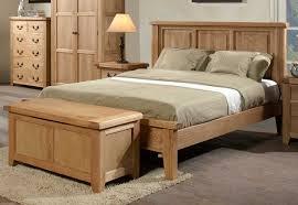 popular 186 list wood bedframe