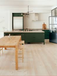 kitchen of the week the new italian country kitchen by katrin