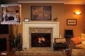 design ideas cast stone fireplace mantel stone mantle mantels