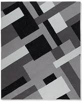 Ashworth Outdoor Rug Deal Alert 16 Off Leah Outdoor Rug By Porta Forma Black 7 U00276