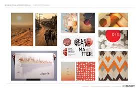 how to create a moodboard and get your creative juices flowing u2013 learn
